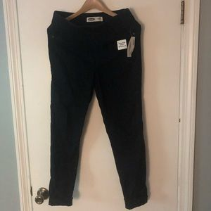 Old Navy Jeans - Old Navy Rockstar Jeggings